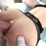 Redtube vídeos de sexo anal com gostosa branquinha rabuda