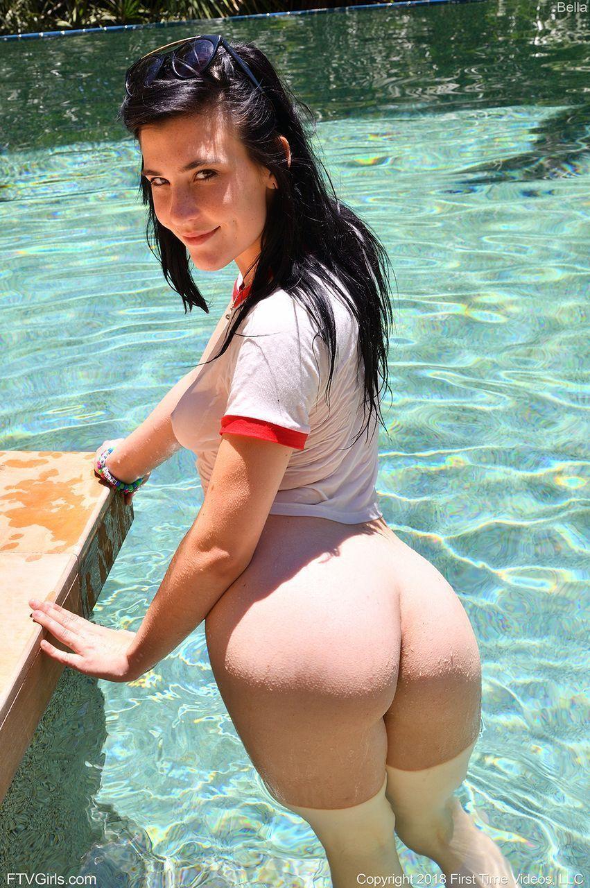 Sambaporno fotos grátis de safada masturbando a xereca